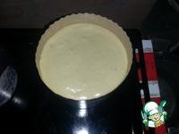 Кулич сливочный и простые бездрожжевые кексы-куличи ингредиенты