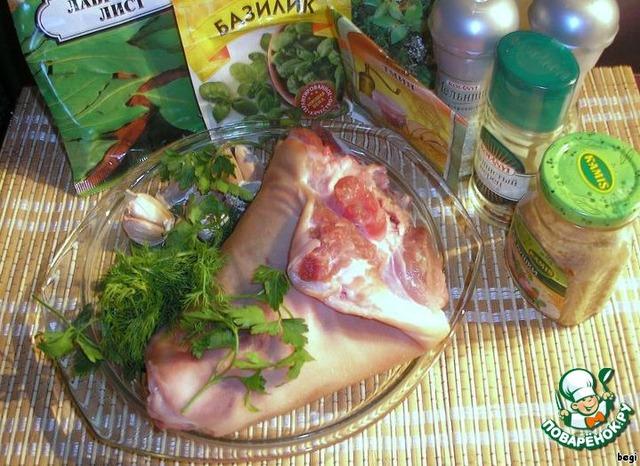 Форум рецепт сыра в домашних условиях