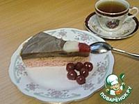 чай с кукурузными рыльцами для похудения