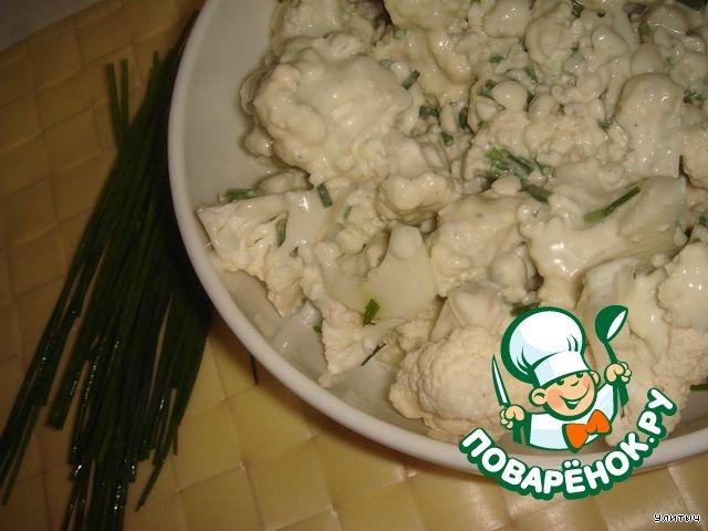 Как приготовить кабачковые оладья пошаговый рецепт с фото