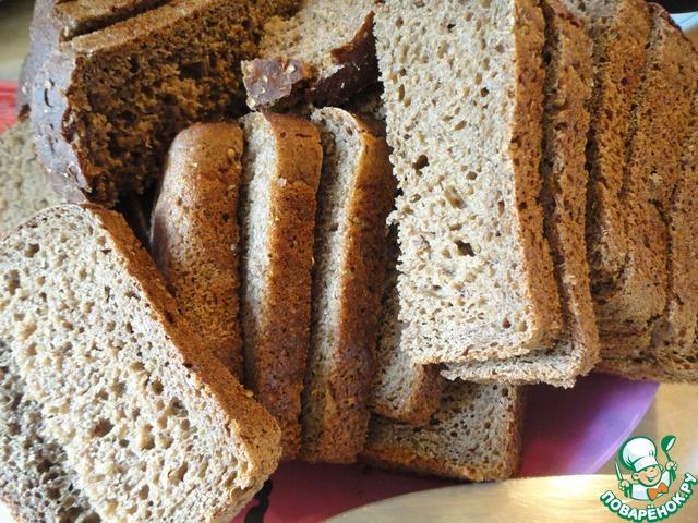 Как приготовить квас из хлеба в домашних условиях - 11 рецептов 93