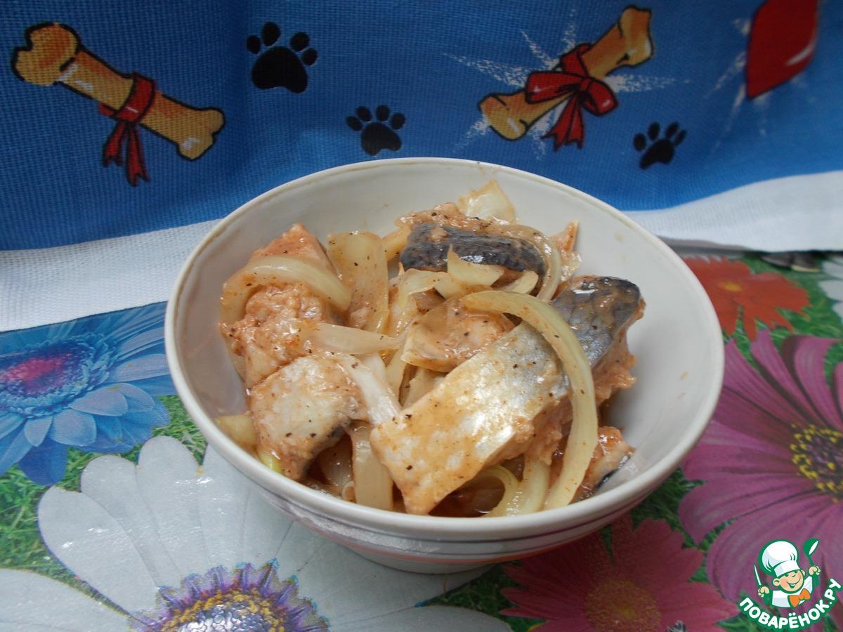 Шампиньоны маринованные по корейски рецепт с фото