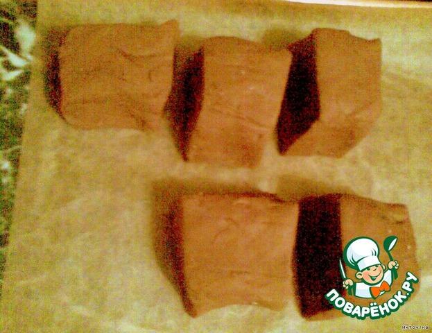 Соус для драников рецепт со сметаной