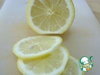 Лимонад способом ферментации ингредиенты