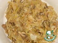 Тесто для пельменей и вареников ингредиенты