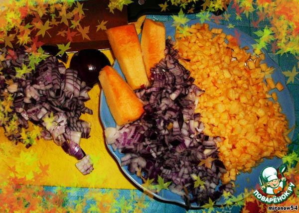 Манты с мясом рецепт с фото пошагово. Как