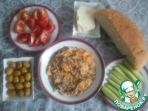 Узбекский плов «По-Нашему» вкусный пошаговый рецепт приготовления с фотографиями