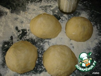 Зимние вареники вкусный рецепт приготовления с фото пошагово готовим #3