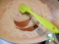 Айнтопф из капусты по-швабски ингредиенты