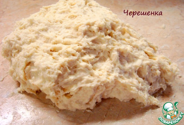 Куриные бедрышки рецепты блюда из куриных бедрышек