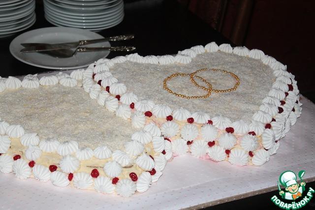 Как сделать торт из зефира от лаймы вайкуле