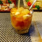 Чай по-вьетнамски
