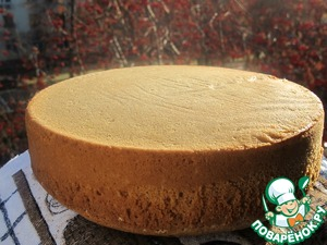 Бисквитное тесто простой рецепт приготовления с фото пошагово как готовить