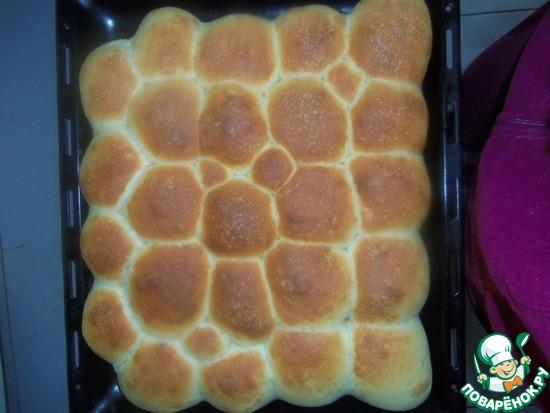 Торты, булочки с фото