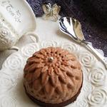 """Пирожное """"Шоколадный рай"""""""