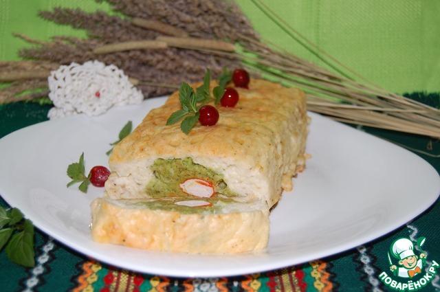 портулак огородный рецепты приготовления салатов