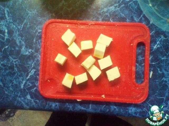 Блюда из молодых кабачков фото рецепт