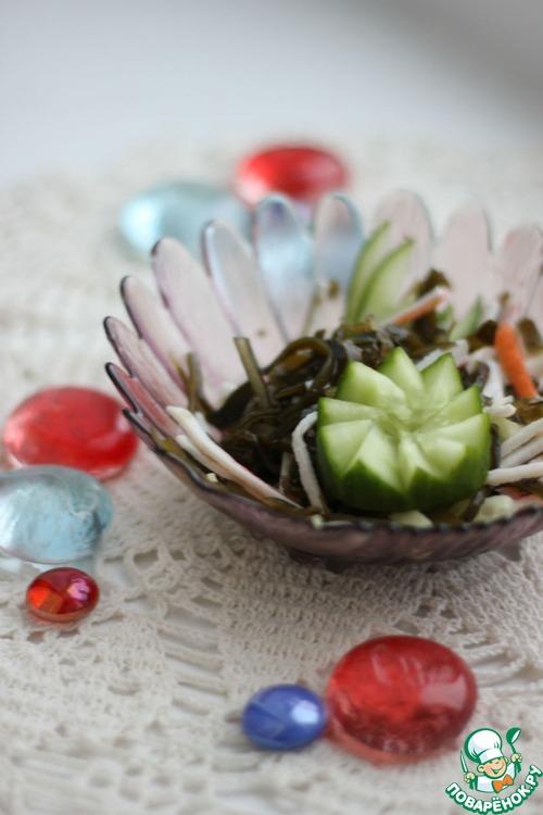 Азербайджанская кухня  рецепты по национальной кухне