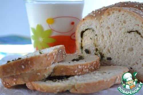 Рецепты завтраков пошаговое фото