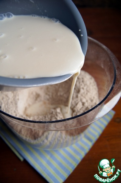семя льна для увеличения бюста рецепт отзывы