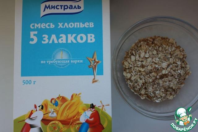 пшеница для прикормки леща