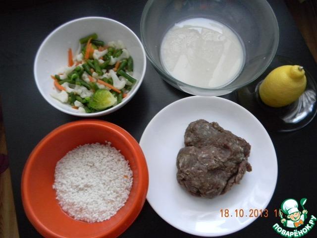 рецепт салат капуста и фасоль