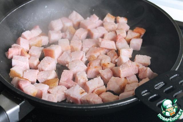 Рецепт тесто для лепки детям рецепт