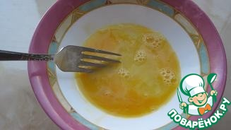 Рецепт колбасного супа пошагово
