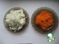 Говядина, тушенная в подливке ингредиенты
