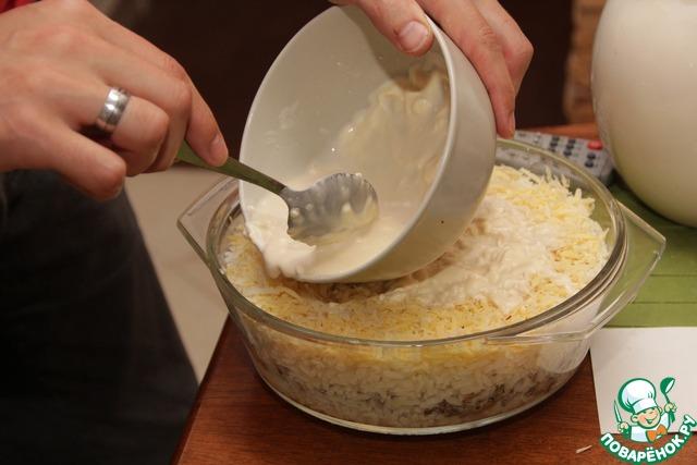 рецепт дикой утки в рукаве в духовке рецепт