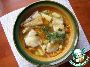 супы рецепты ру фото 154 готовим рецепта Рыбные