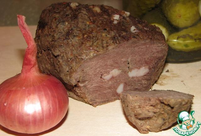 мясо в аэрогриле рецепты