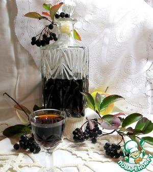 Как приготовить Юрковка вкусный рецепт приготовления с фото пошагово