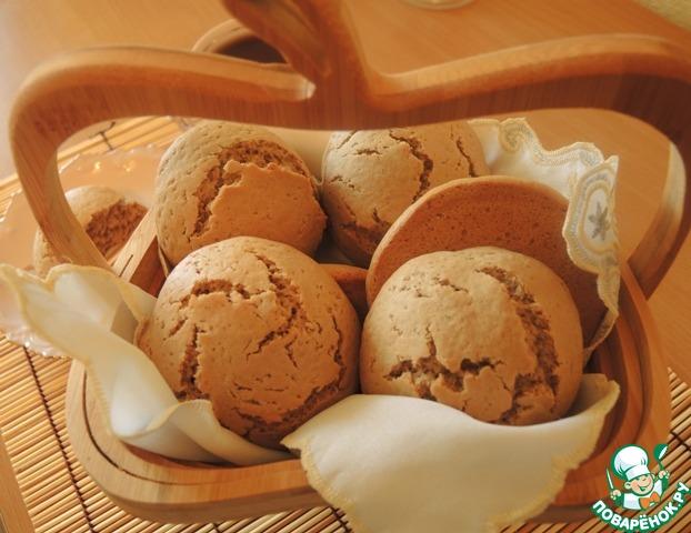 утиная печень в мультиварке рецепты с фото