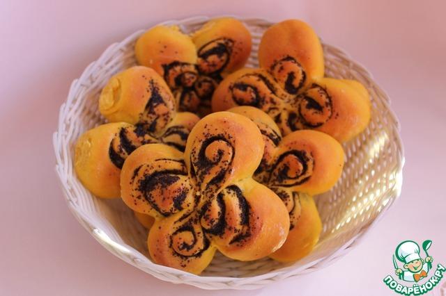 Очень вкусный рецепт из кабачков