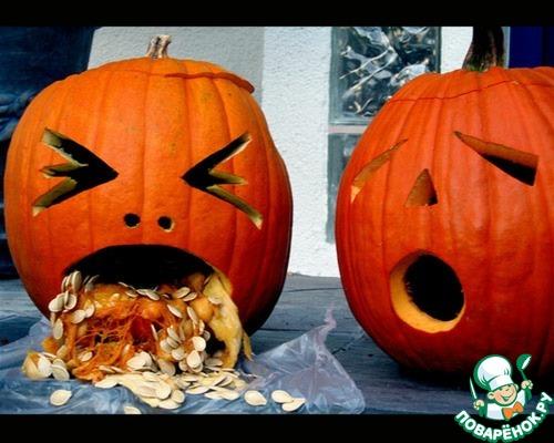 Очередная порция кошмариков!: Группа Кулинарные кошмары (слабонервным не смотреть)