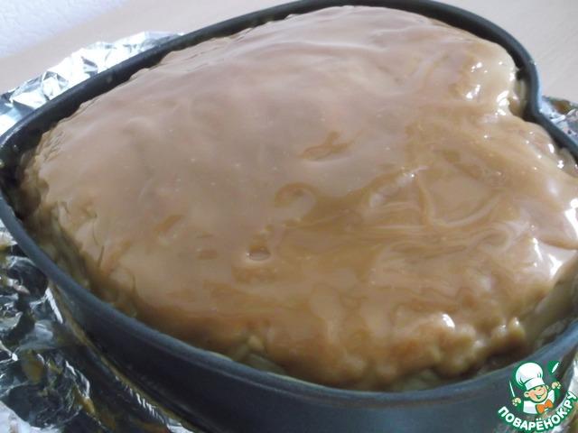 Торты в подпорожье фото 2