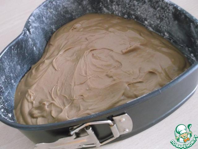 Сахарная глазурь рецепт пошаговый с фото