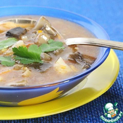 Блюда в духовке из курицы с картошкой рецепт с фото
