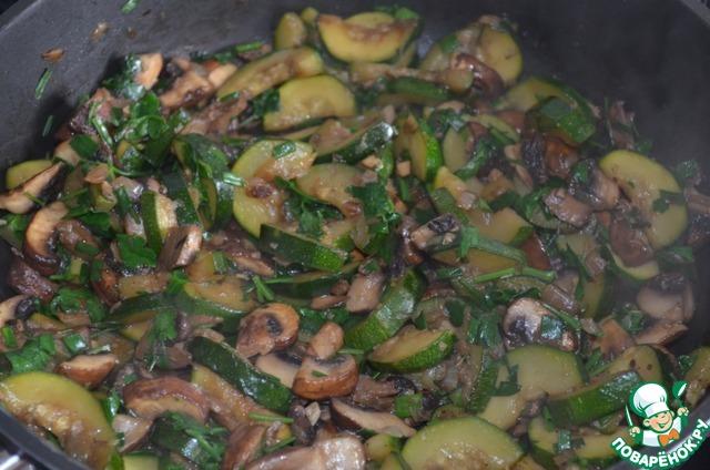 Какое блюда приготовить с мяса и картошки
