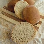 Докторские хлебцы по ГОСТу