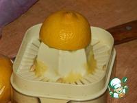 Шашлык в луково-лимонном маринаде ингредиенты