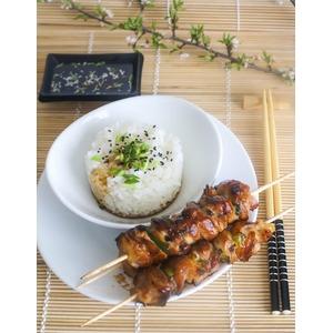 Национальные блюда мордовии рецепты