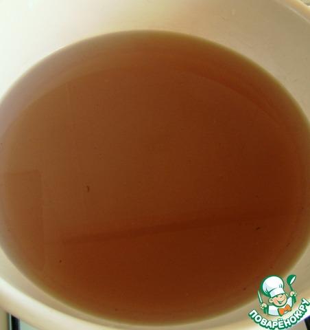 рецепты приготовления рябины черноплодной