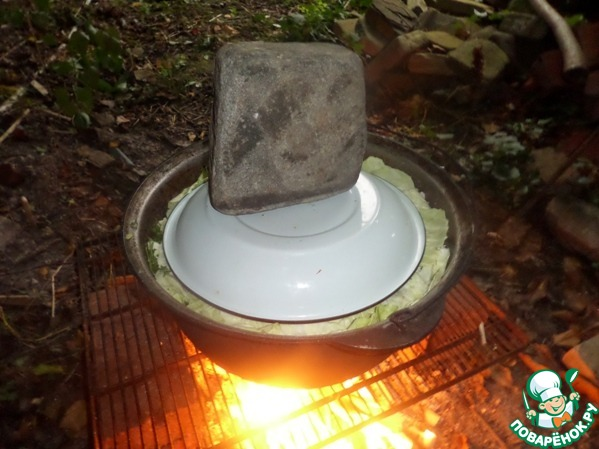 Блюдо к рису рецепты с фото