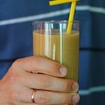 Кисель без варки «Сохраняя витамины»