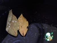 Диетические паровые рыбные котлеты ингредиенты