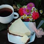 Творожный пирог с шоколадным тестом в мультиварке