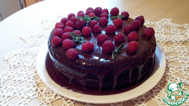 фото торт картинки