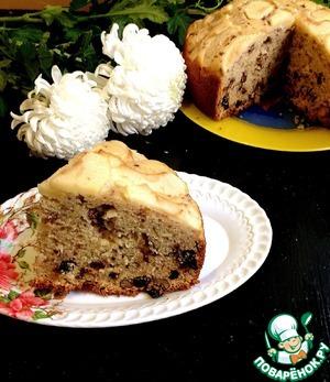 пирог с картофельный в мультиварке рецепты